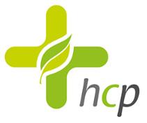 HCP Austria Logo