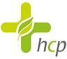 Logo HCP-Austria
